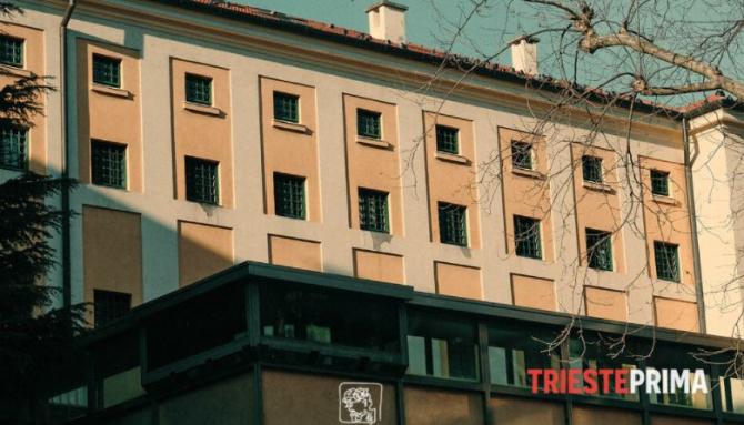 Italia. Un român și banda sa au terorizat orașul Grosseto. A fost prins în Slovenia, după ani de căutări