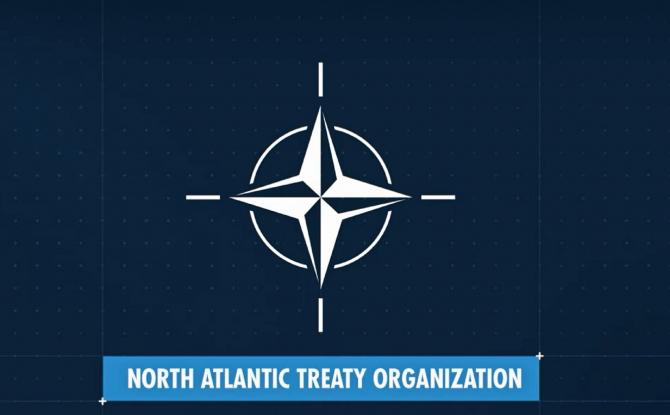NATO transmite condoleanţe României