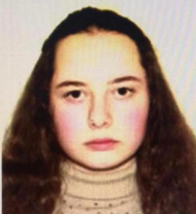 O tânără de 17 ani din județul Brașov a dispărut de acasă. Este căutată de familie și poliție