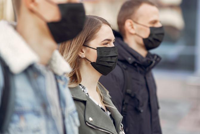 Prelungirea stării de alertă, din septembrie, va aduce şi noi restricţii în România