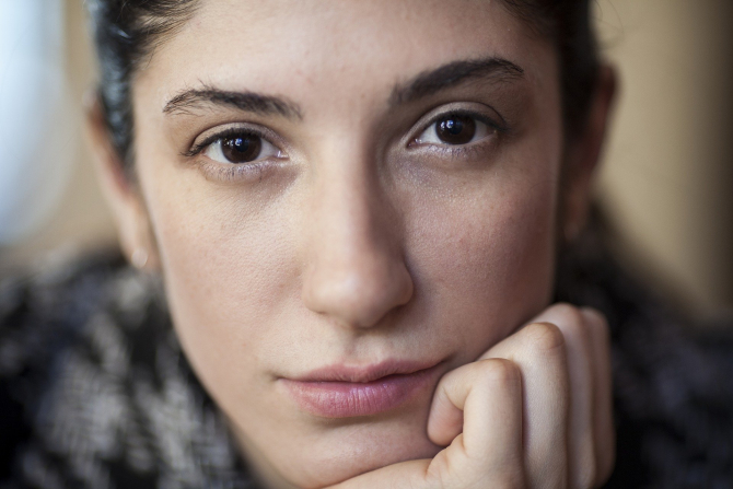 Vitamina B12: Simptomul facial care trădează deficienţa! Este foarte evident (sursa foto: Pixabay)