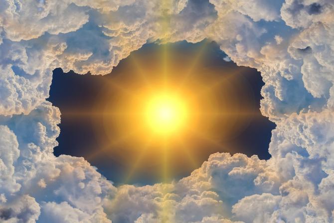 Record meteo în România. Valul de căldură din acest an este cel mai lung