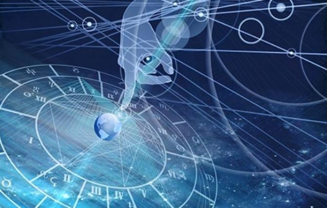 Topul celor mai posesive semne ale zodiacului