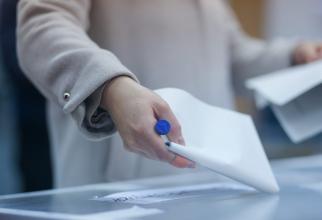 Germania se pregătește de alegeri parlamentare
