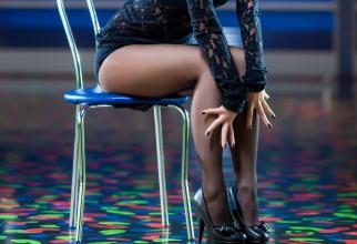 Belgia. Prostituată româncă, furt de 90.000 euro de la un client fidel. Lori a dăruit banii unui prieten care și-a luat Bentley și Rolex