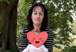 """Belgia. ROMÂNCĂ, DISPĂRUTĂ de 10 zile de acasă: """"Ajutați-ne să o găsim pe Florina. Au rămas trei copii fără mamă"""""""
