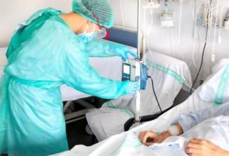 Bilanț Italia, 11 septembrie. Peste 5.000 de cazuri noi COVID și 57 de decese. Cifrele infectărilor pe regiuni