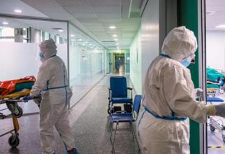 Bilanț Italia, 16 septembrie. Peste 5.000 de cazuri noi COVID și 67 de decese, în ultima zi. Sicilia a raportat cele mai multe infecții
