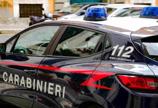 Italia. Un român a fost expulzat din cauza violențelor