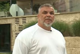 Cosmin Olăroiu a fost jefuit, în Italia. Antrenorul a rămas fără un ceas de lux de 180.000 dolari