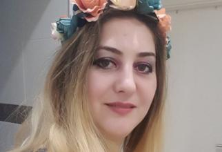 Cristina, o asistentă de 34 de ani, infectată cu COVID-19, a decedat. Tânăra din Baia Mare abia ce născuse, însă fetița ei a murit