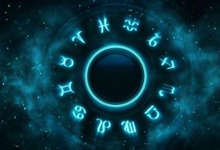 Horoscop 13-19 septembrie. Săptămână plină de tentații pentru Tauri. Fecioarele își fac griji din orice, iar Vărsătorii, sfătuiți să evite tranzacțiile