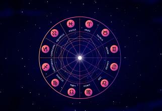 Horoscop 15 septembrie 2021: previziuni pentru toate zodiile