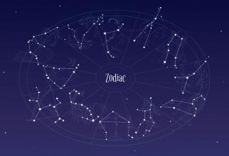 Horoscop 20 - 26 septembrie 2021. Fecioară, săptămâna aceasta ar trebui să o luați ușor. Previziuni pentru toate zodiile