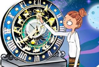 Horoscop 12 septembrie 2021: Pe Fecioare le așteaptă o mărire de salariu. Rac, șterge tot ce te supără și începe să îți rescrii povestea. Previziuni complete