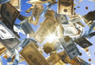 Horoscop financiar 13-19 septembrie. Semnele zodiacului care vor avea câștiguri mari. Banii vor cădea practic din cer