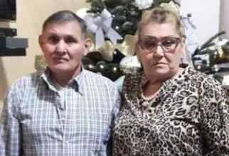 Italia. Doi soți români, rezidenți în Stiava, uciși de COVID, în mai puțin de o lună