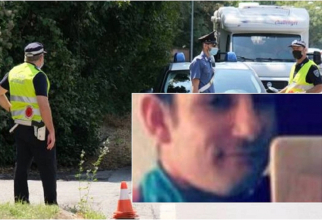 """Italia. ROMÂN, găsit cu capul ZDROBIT pe marginea unui drum. După săptămâni de chin, Nicu a MURIT """"Fratele meu a fost ATACAT!"""""""