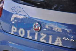 Italia. Româncă, bătută până la leșin de iubitul său. Bărbatul a lovit-o, fără milă, cu pumnii și picioarele