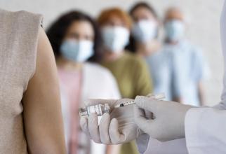 Loteria de Vaccinare - tot ce trebuie să știi