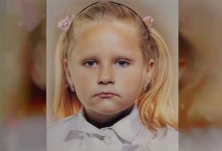 O fetiță de 9 ani a fost găsită moartă, îngropată în subsolul unui bloc. Victoria fusese dată dispărută de 3 luni