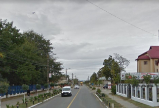 Revin RESTRICȚIILE în România. Primul oraș din țară cu reguli dure. Incidenţa a ajuns la 7,5 la mie