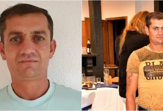 """Român, dispărut în Germania. Familia face un apel disperat: """"Vă rog din suflet să ne anunțați dacă îl vedeți"""""""
