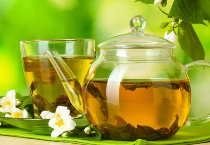 Aceste ceaiuri sunt mai bune decât o oră la sală! Consumați-le zilnic, iar rezultatele vă vor încânta