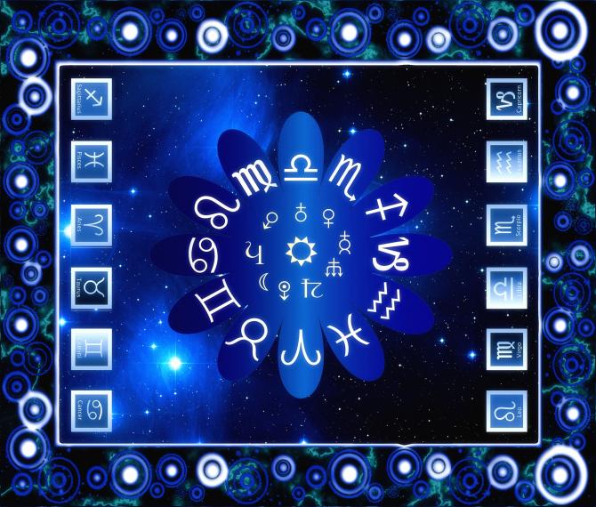 Horoscop 21 septembrie 2021: Ziua marii împăcări pentru Berbeci. Fecioare, spuneți stop presiunilor șefilor!