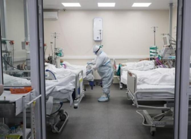 Bilanț România 6 septembrie. Peste o mie de cazuri noi de infectare cu SARS-CoV-2, în ultimele 24 de ore