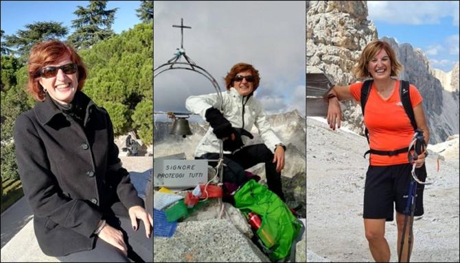 Detalii noi din crima care a șocat Italia. Cadavrul Laurei, ascuns săptămâni întregi de fiice. Paula și Silvia plângeau la TV ca să le găsească mama