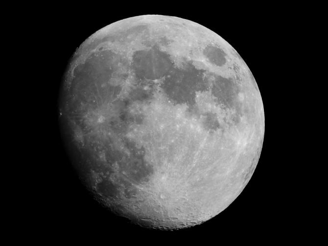 Horoscop. Luna de porumb și echinocțiul de toamnă. Cum trebuie să se pregătească fiecare zodie pentru aceste evenimente astrologice