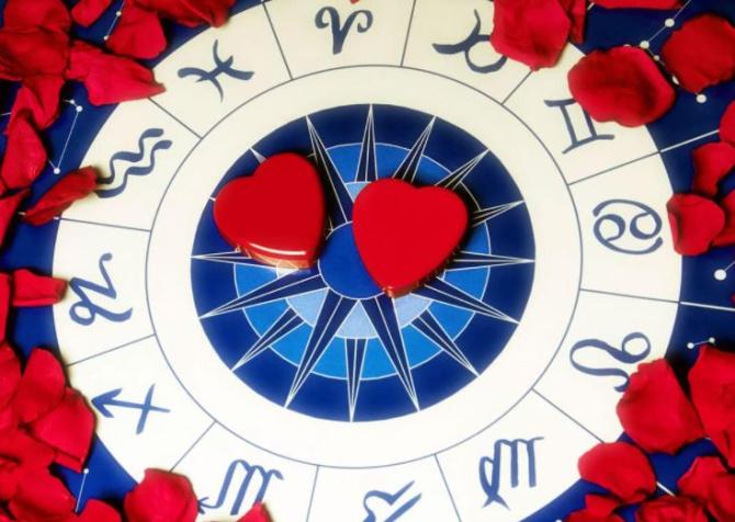 Horoscop. Semnele zodiacului, care vor întâlni marea iubire în luna octombrie. Cupidon le aduce surprize unor nativi