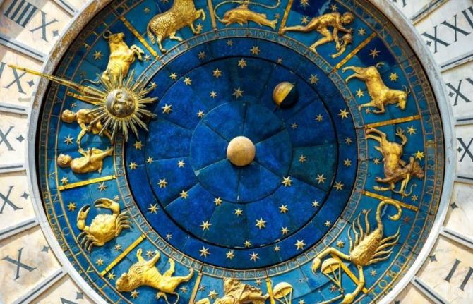 Horoscop. Trei semne ale zodiacului vor avea noroc în acest week-end. Bat clopote de nuntă pentru unii nativi