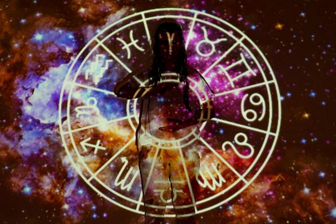 Horoscop 06 septembrie: Gemenii au parte de neclaritate, iar racii resimt frustrări. Previziuni complete