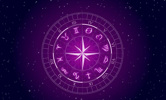 Horoscop 2 septembrie 2021. Rac, sănătatea ta nu este bună. Previziuni pentru toate zodiile