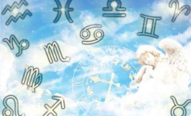 Horoscop 23 septembrie. Berbecii trebuie să fie atenți la bani, iar Gemenii sunt sfătuiți să fie mai atenți la sănătatea lor