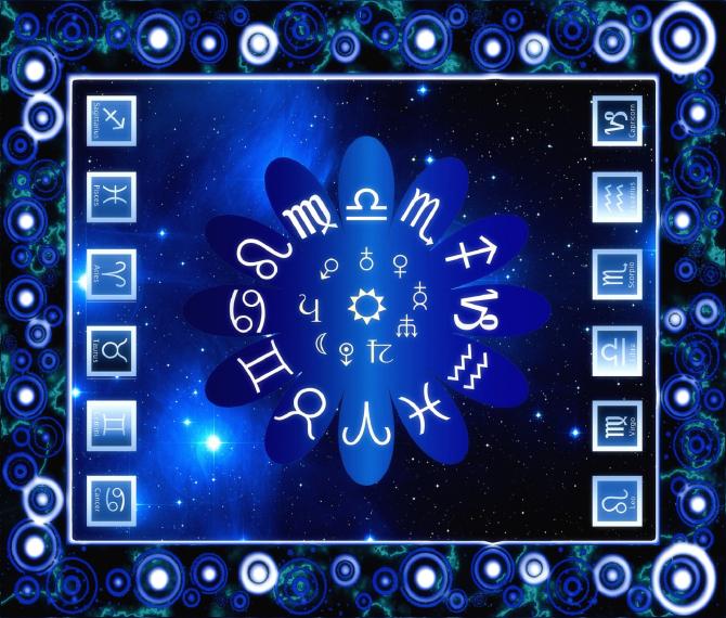 Horoscop 27 septembrie - 3 octombrie 2021. Capricorn, o săptămână grea. Ochii larg deschiși, Pești!Previziuni pentru toate zodiile
