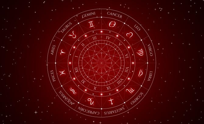 Horoscop 29 SEPTEMBRIE 2021. Capricorn, îți va fi dor de cineva. Vărsător, trebuie să-ți înfrunți greșelile. Previziuni pentru TOATE ZODIILE