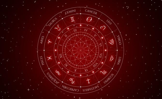 Horoscop 3 septembrie 2021. Capricorn, totul merge prost. Previziuni complete pentru toți nativii