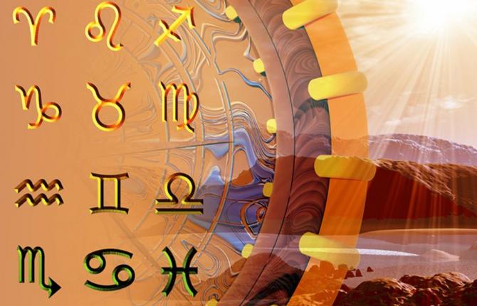 Horoscop 9 septembrie. Zi bună pentru Balanțe. Taurii ar putea fi implicați în conflicte, iar Racii pot cere mărire de salariu