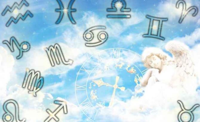 Horoscop Cu aceste zodii nu te vei plictisi niciodată, dar ai putea fi în pericol