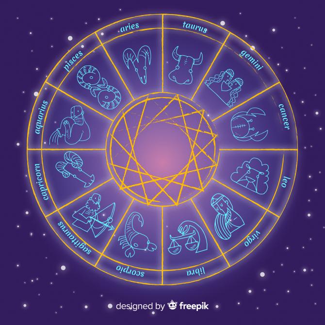 Horoscop săptămâna 6-12 septembrie 2021. Balanțele primesc avansarea mult-așteptată. Vărsătorii pun ordine în viața de familie Previziuni complete