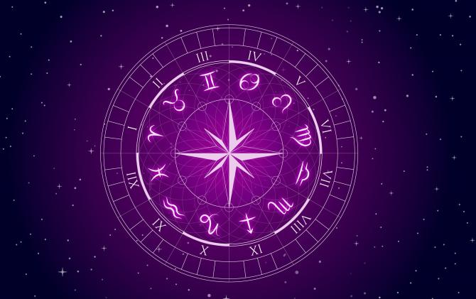 Horoscop special - in ce semn era Neptun in momentul nașterii - sigur ai primit si tu un dar