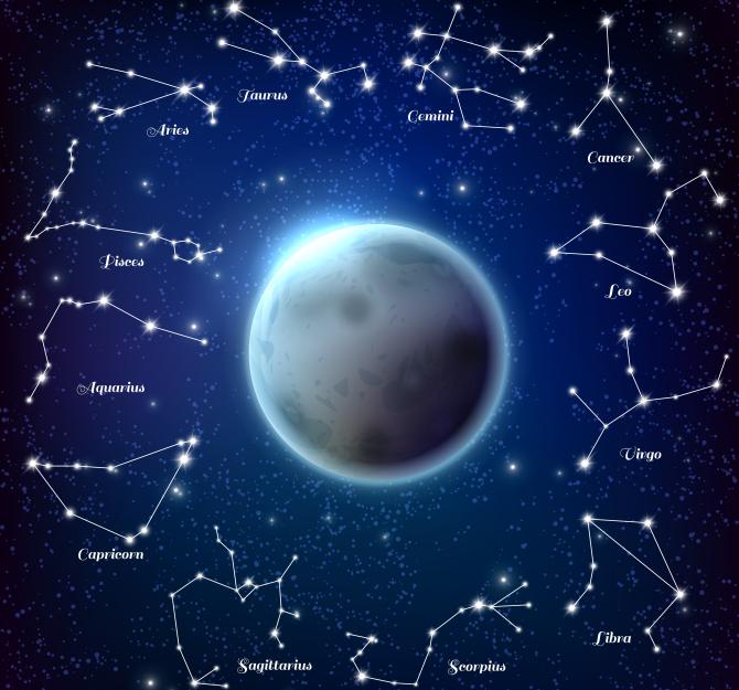 Horoscop weekend 24 - 26 septembrie 2021. Gemeni, nu sta în casă în acest sfârșit de săptămână! Previziuni pentru toate zodiile