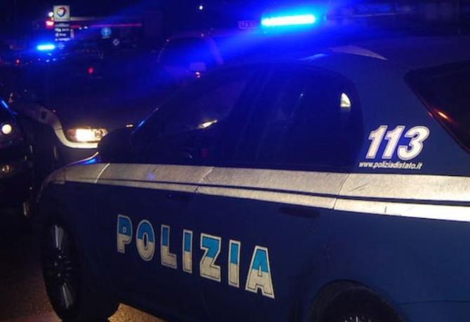 O româncă din Italia, martor-cheie într-un caz de moarte suspectă