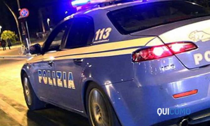 Italia. Infractor român, condamnat la 20 de ani pentru că a violat o minoră, se ascundea într-un hotel din Como
