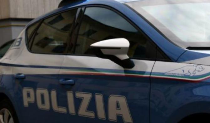 Tânărul informatician Giacomo Sartori s-a spânzurat