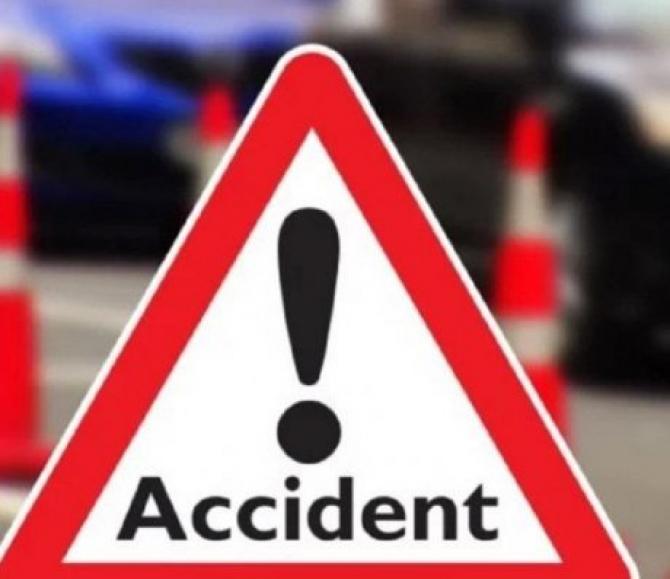 motociclist--mort- intr-un-accident-rutier
