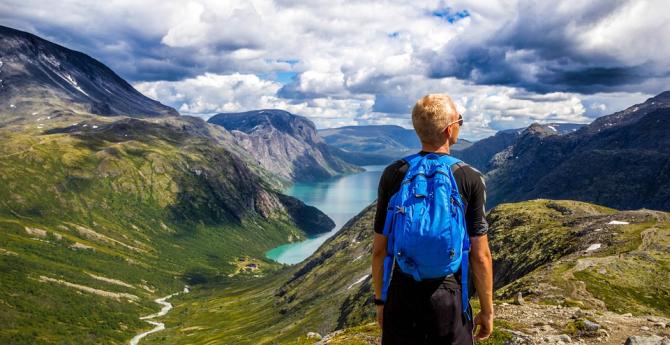 Norvegia elimină toate restricțiile impuse de pandemie